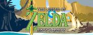 Zelda: Navi's Quest