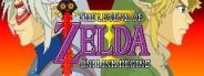 Zelda: Oni Link Begins