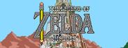 Zelda: Picross