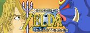 Zelda: Time To Triumph