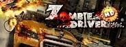 Zombie Driver HD