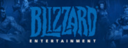 Blizzard Battle.net