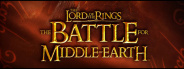 The Lord of The Rings The Battle For Middle-Earth