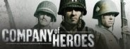 Company of Heroes Legacy Edition