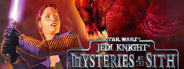Star Wars - Jedi Knight: Mysteries of the Sith