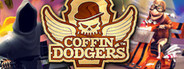 Coffin Dodgers