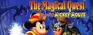 The Magical Quest Starring Mickey Mouse