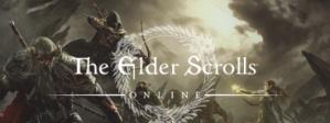 The Elder Scrolls Online - Lutris