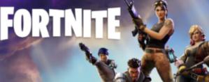 Fortnite - Lutris