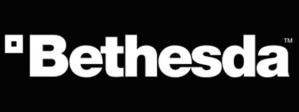 Bethesda Launcher - Lutris