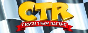 CTR: Crash Team Racing - Lutris