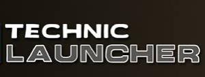 Technic Launcher - Lutris