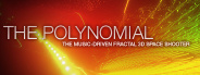The Polynomial