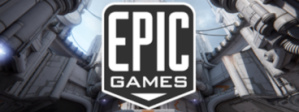 Epic Games Store - Lutris