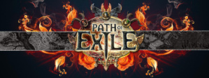 Path of Exile - Lutris