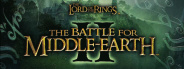 Lord of the Rings - Battle for Middle Earth II