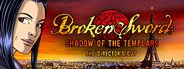 Broken Sword: The Shadow of the Templars – The Director's Cut