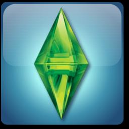 The Sims 3 - Lutris