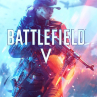 Battlefield V - Lutris