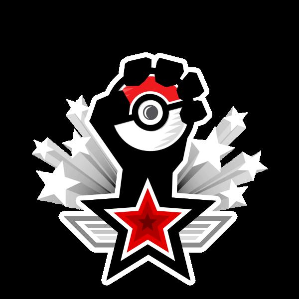 pokemon pro revolution
