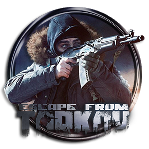 Escape from Tarkov - Lutris