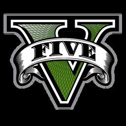 Grand Theft Auto V - Lutris