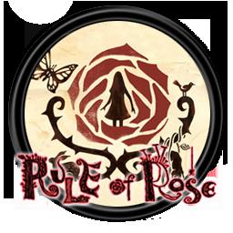 Rule Of Rose Lutris