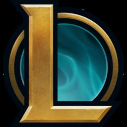 League of Legends - Lutris