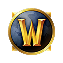 World of Warcraft - Lutris