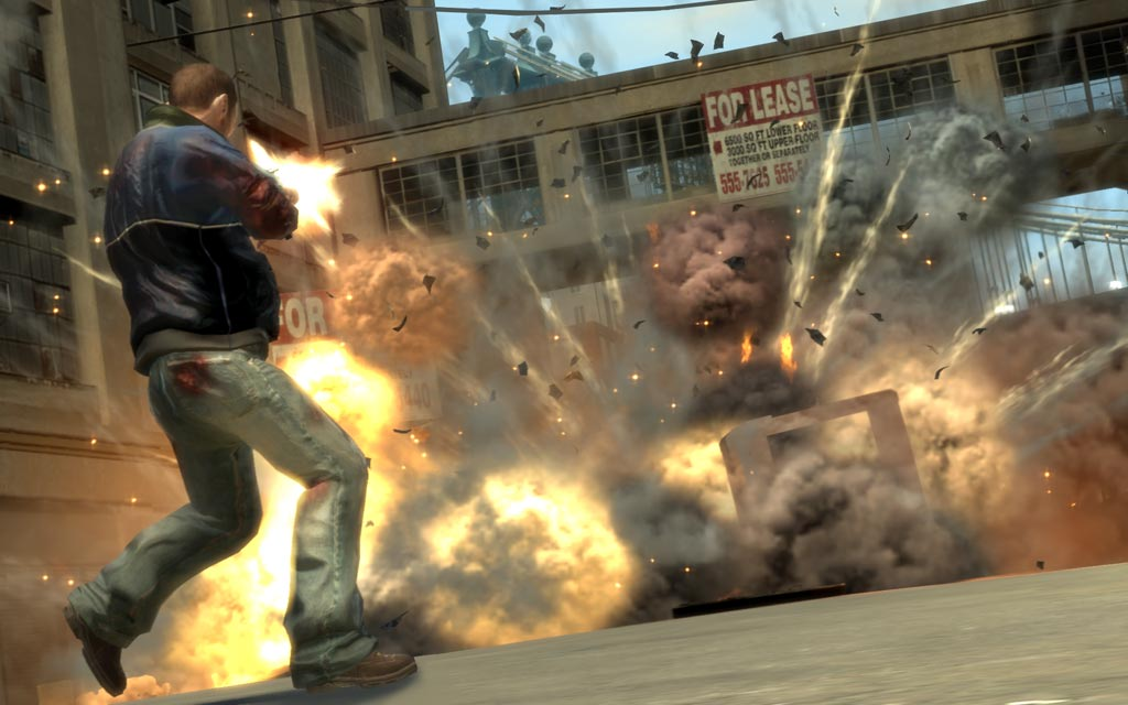 grand theft auto iv manual activation code