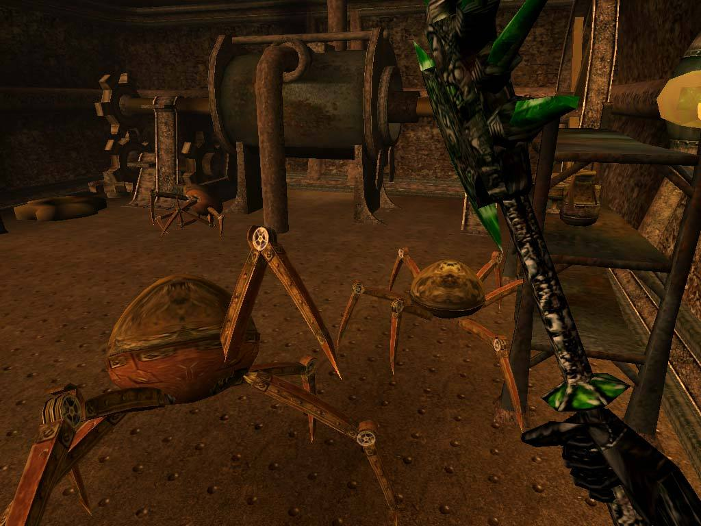 Free games: get Morrowind free if you claim it today ...