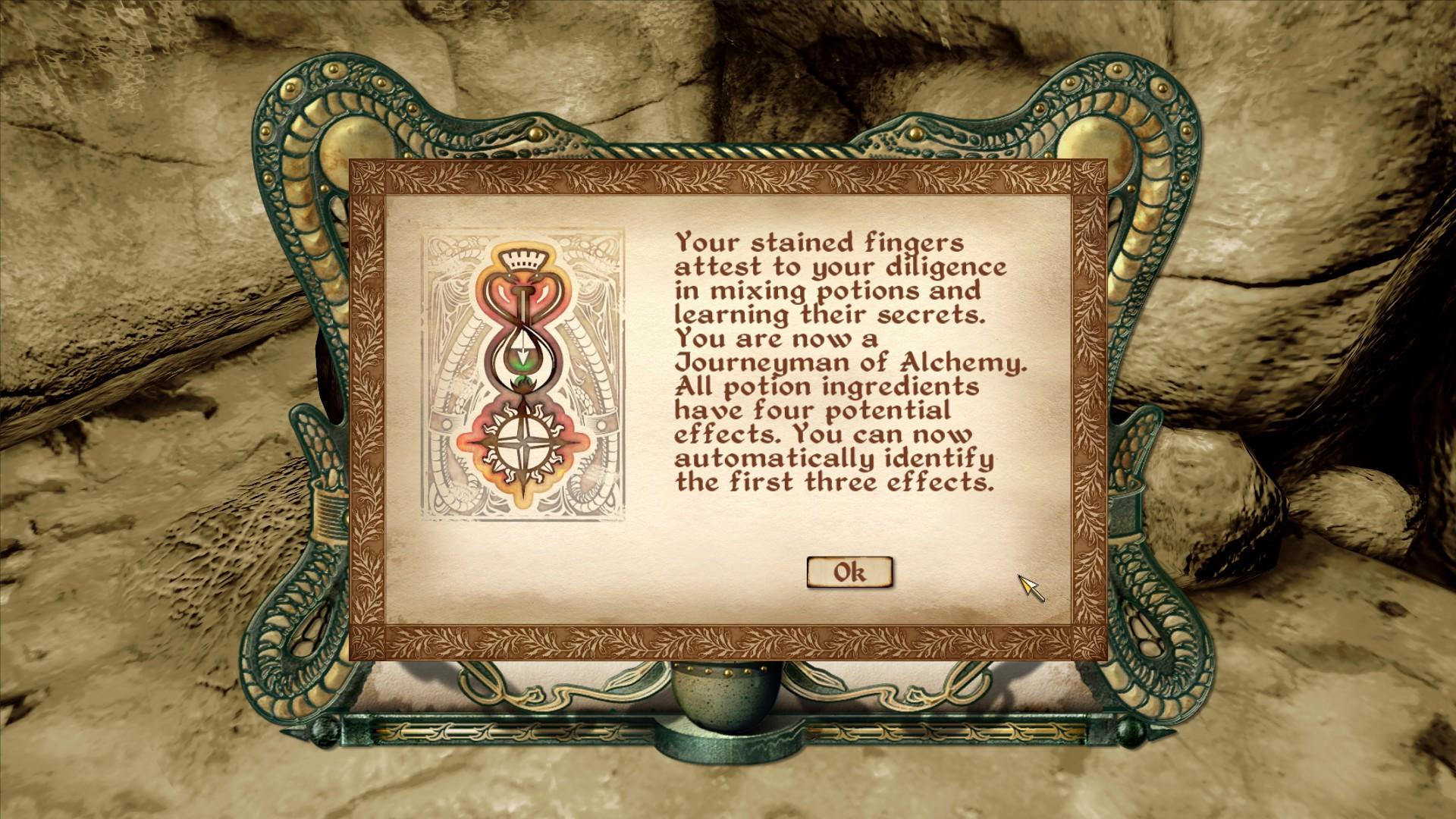 The Elder Scrolls IV: Oblivion GOTY Edition - Lutris