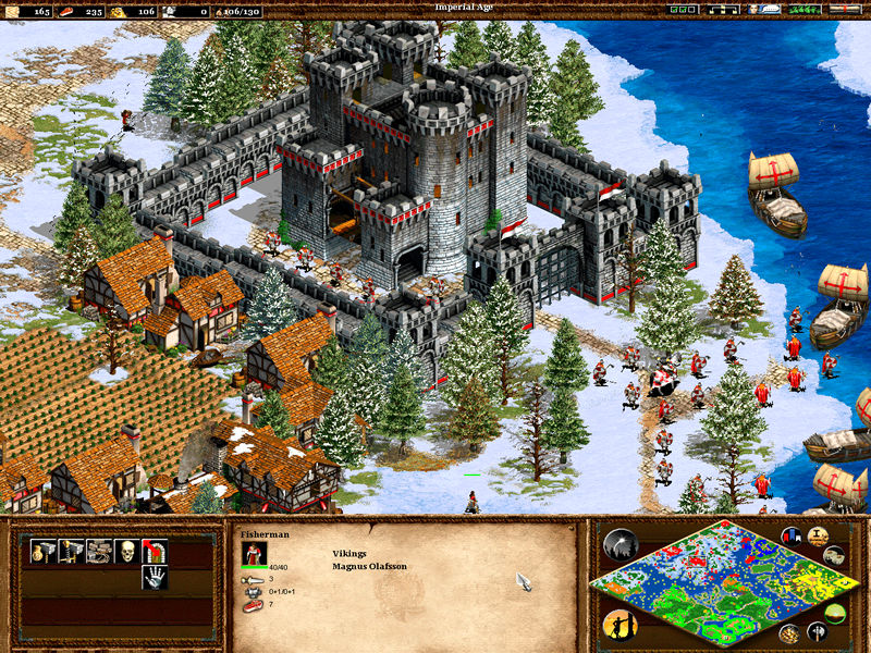 Age of empires 3 gold edition mac torrent | Recherche: age of