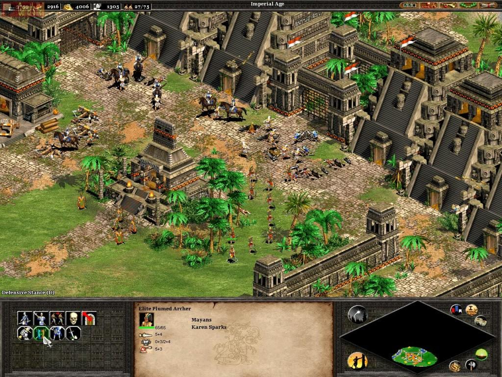 Age of empires 2 windows 7 grafikfehler patch