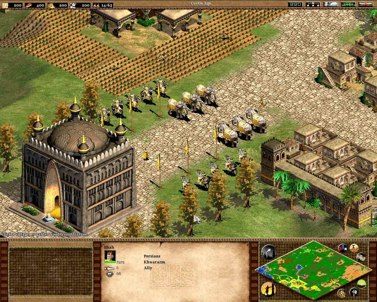 age of empires 2 the conquerors expansion no cd crack download