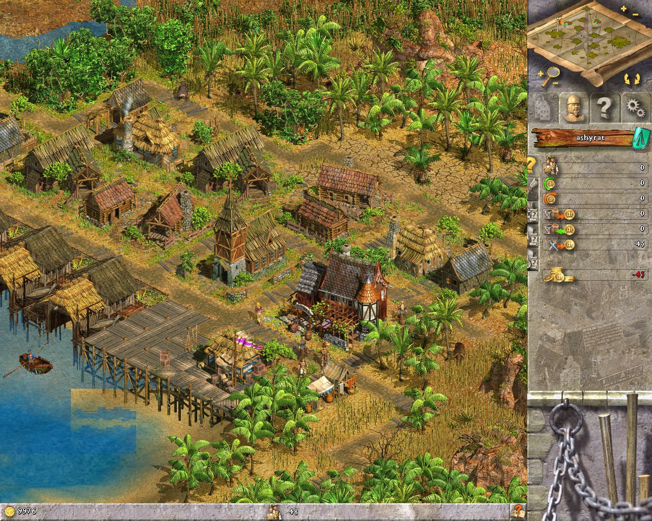 Image result for Anno 1503