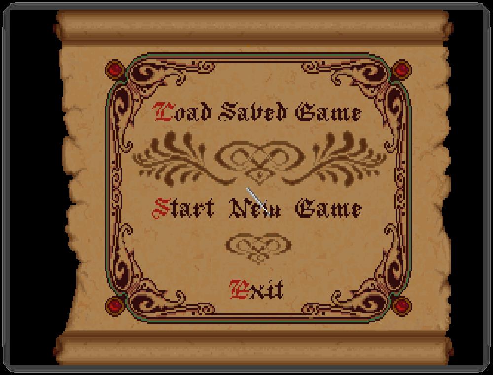 The Elder Scrolls: Arena - Lutris