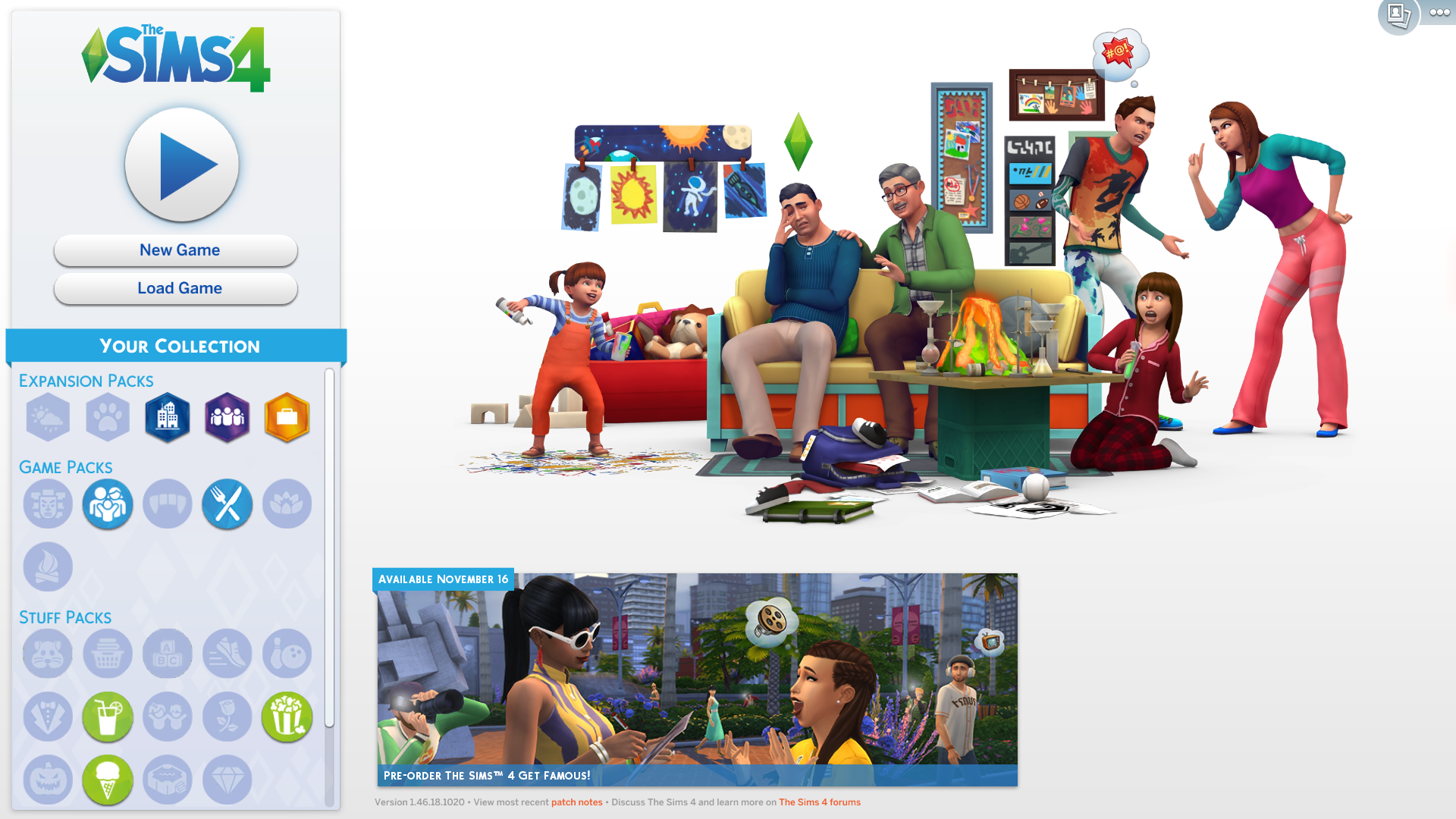 How To Find Outdated Mods Sims 4
