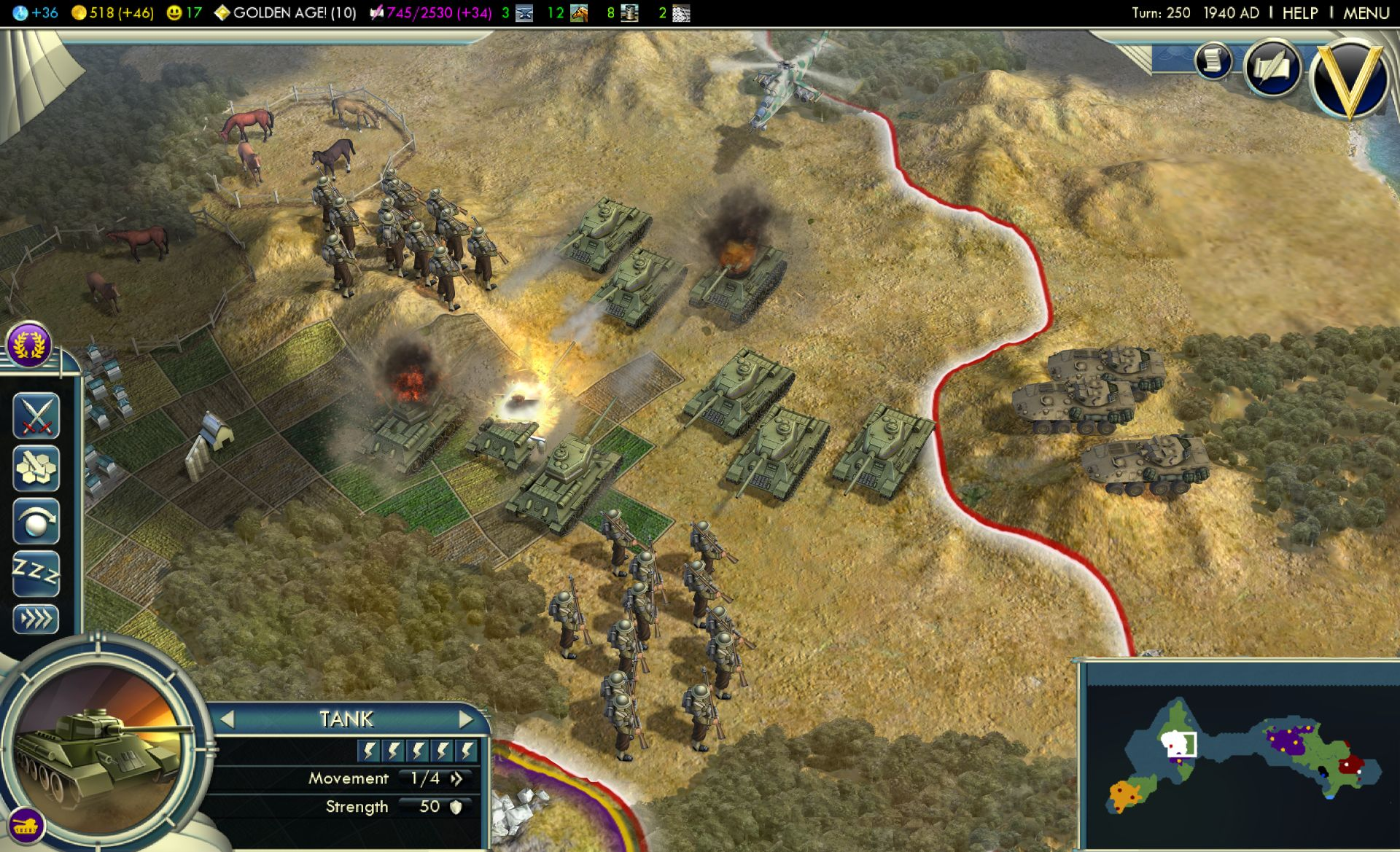 where can i download civilization 5 for free