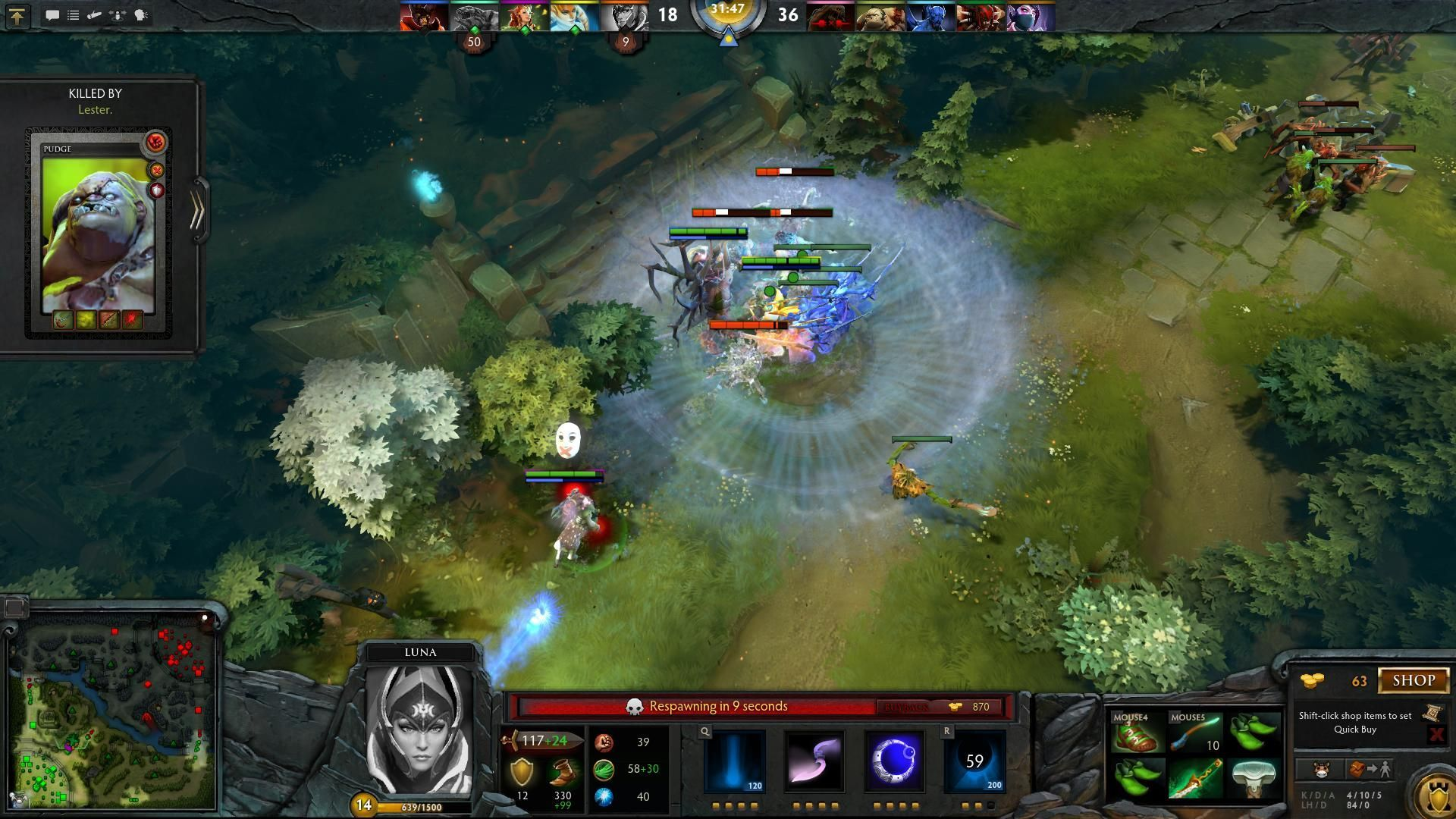 negative effects of dota Essays - largest database of quality sample essays and research papers on negative effects of playing dota.