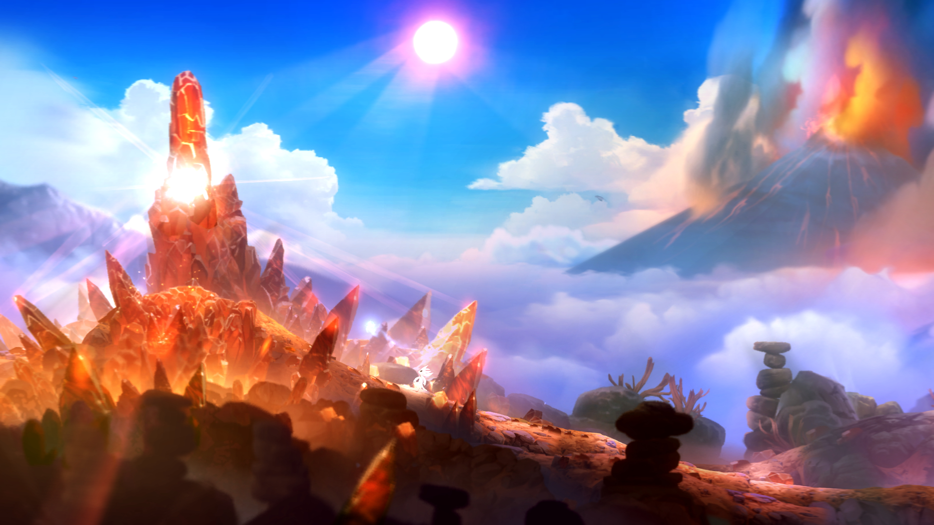 ori and the blind forest game download