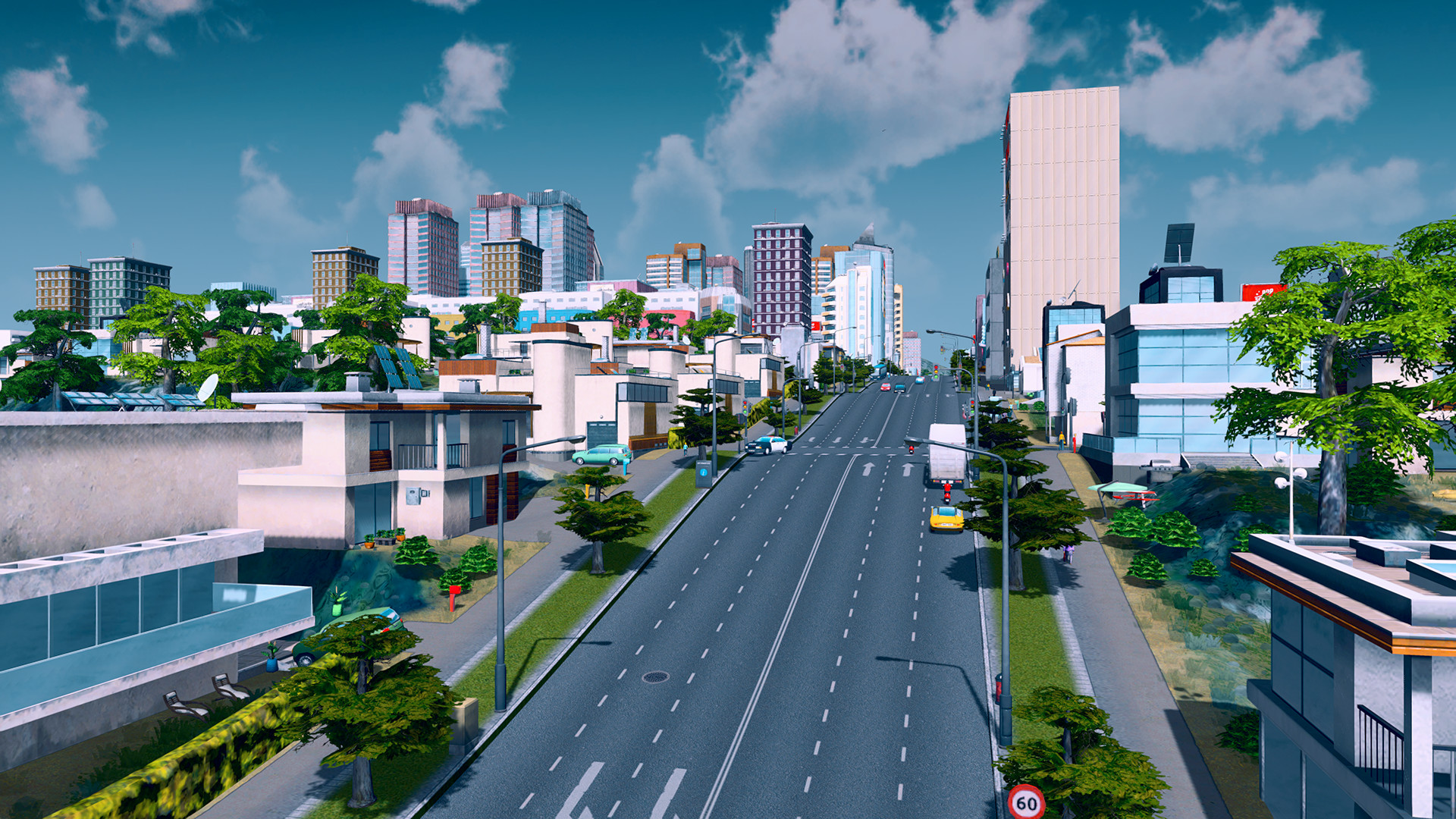 Cities Skylines Install Mods Without Steam