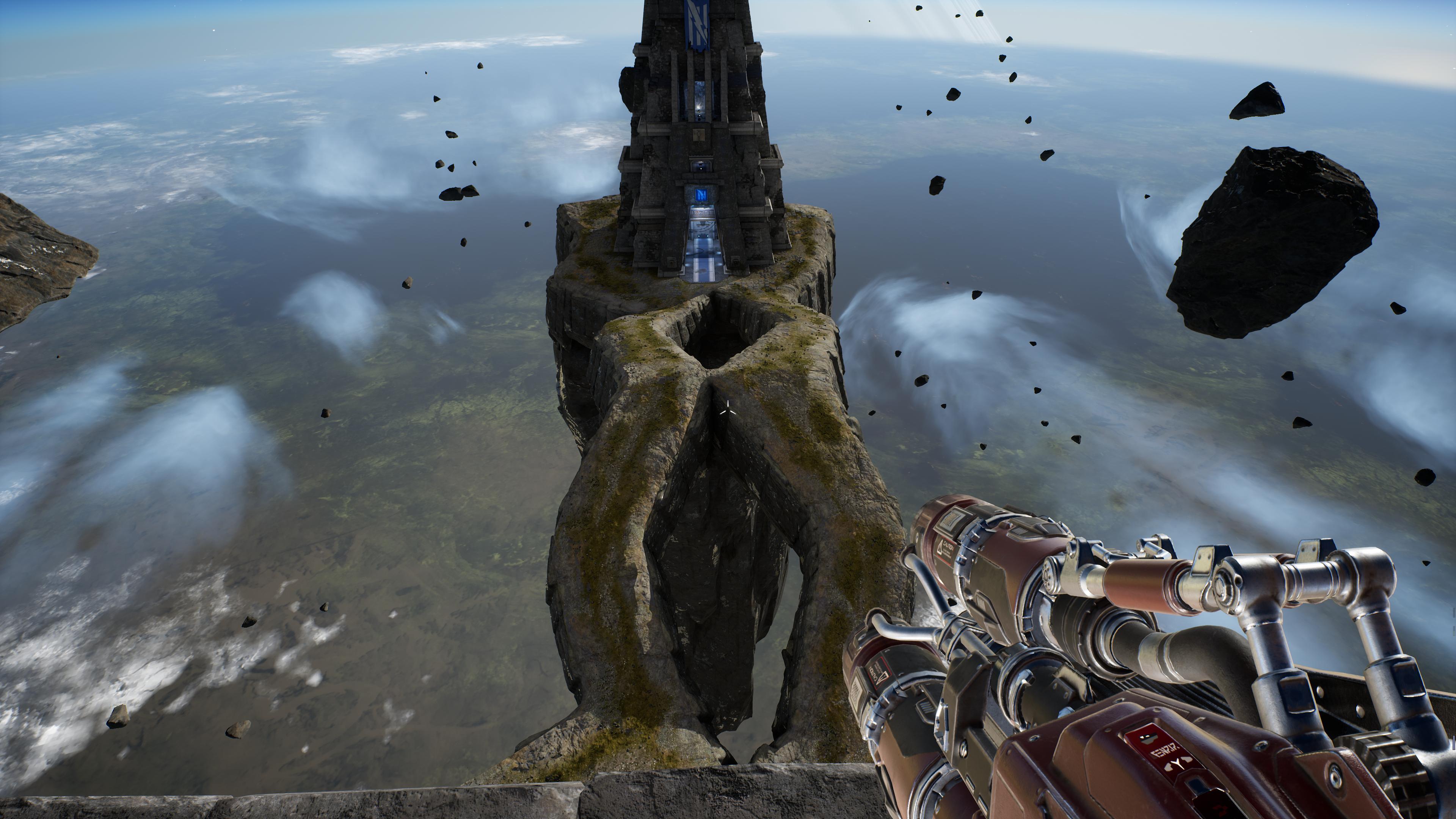 Unreal Tournament - Lutris